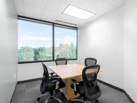 Regus Office Space in University Executive Park