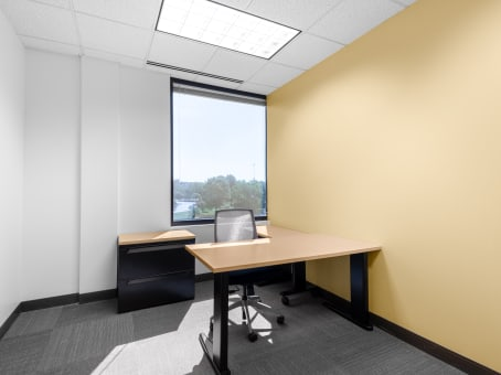 Regus Virtual Office in University Executive Park
