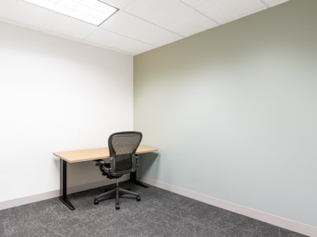 Regus Business Lounge in Fort Lee - view 4