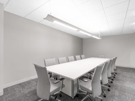 Regus Office Space in Fort Lee - view 3
