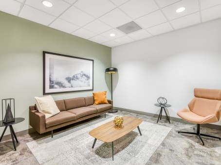 Regus Business Centre in Arkansas Bentonville - Bentonville Plaza