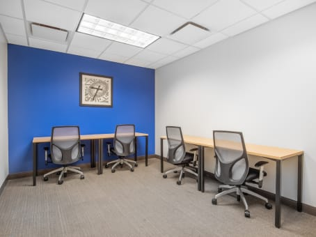 Regus Virtual Office in Connecticut, Greenwich - Greenwich