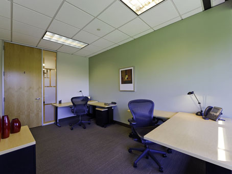 Regus Business Centre in Ravinia - view 7