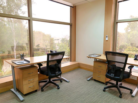 Regus Virtual Office in Bangalore Whitefields