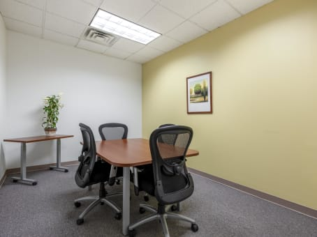 Regus Office Space in Penns Trail