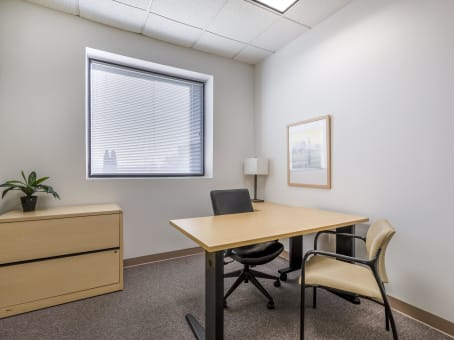 Regus Virtual Office in Penns Trail