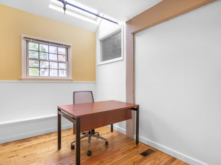 Regus Meeting Room, Pennsylvania, Doylestown - Doylestown