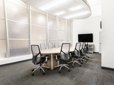 Regus Business Centre in Coral Gables