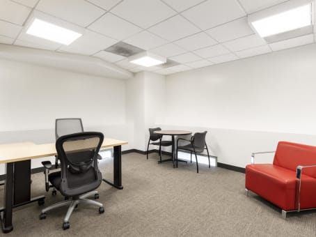 Regus Office Space in Florida, Coral Gables - Coral Gables