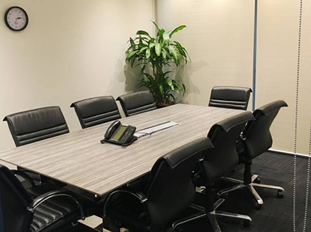 Regus Business Centre in Sydney Bondi Junction
