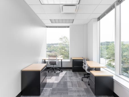 Regus Day Office in Fort Washington