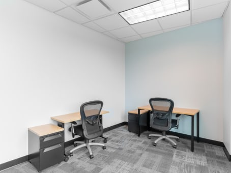Regus Office Space in Fort Washington