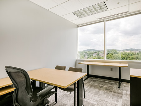 Regus Day Office in Cool Springs