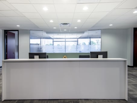 Regus Business Centre in Virginia, Richmond - Two Paragon Place
