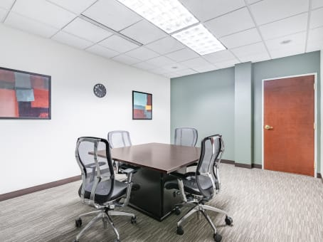 Regus Virtual Office in The Precedent - view 3