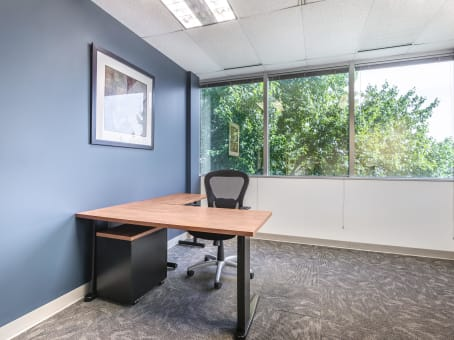 Regus Virtual Office in The Precedent - view 4