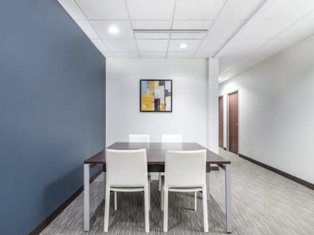 Regus Virtual Office in The Precedent - view 6