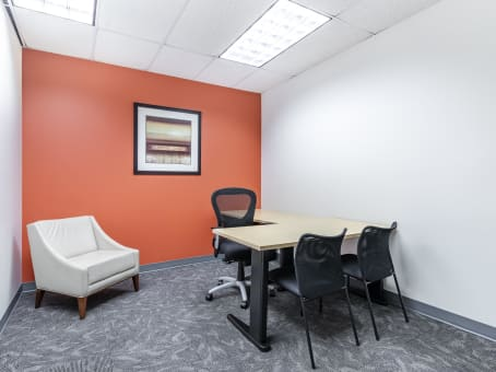 Regus Virtual Office in The Precedent - view 8