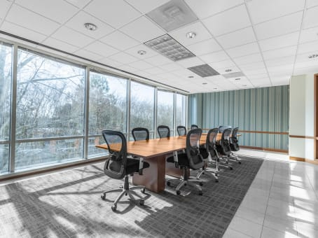 Kennesaw office space and executive suites for lease for 400 perimeter center terrace atlanta ga