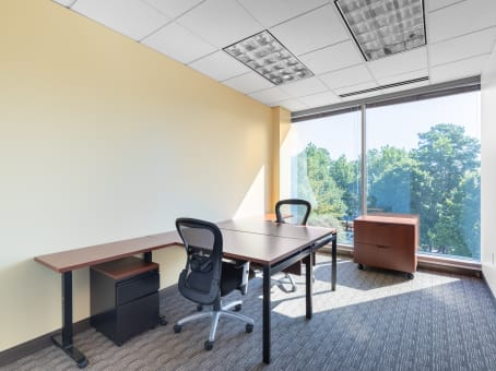 Regus Day Office in Sugarloaf - view 8