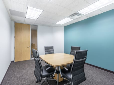 Regus Meeting Room in Winderley Place - view 8