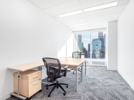 Rent Meeting Rooms Amp Conference Rooms In Eaton Centre