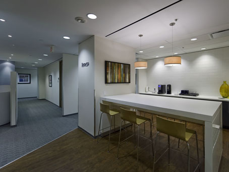 Regus Business Centre in Allstate