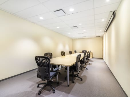 Regus Virtual Office in Allstate