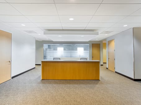 Regus Day Office in Park Ridge Plaza - view 2