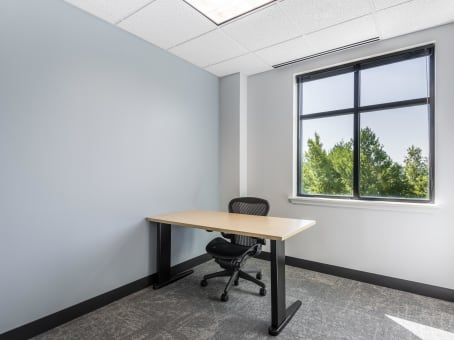 Regus Business Centre in Massachusetts, Marlborough - Cedar Hill
