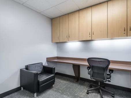 Regus Office Space in Cedar Hill