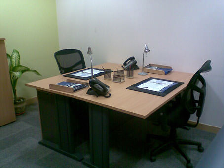 Regus Virtual Office in Nagpur Regus Landmark