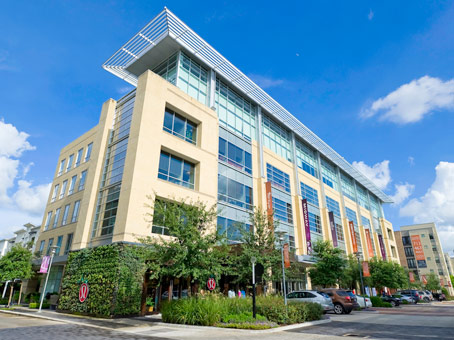 Town And Country Houston >> Office Space In Texas Houston Citycenter Regus Us