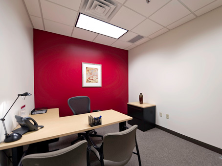 Regus Virtual Office in Bayshore Town Center