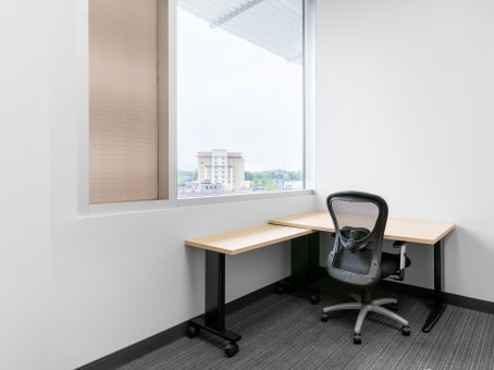 Regus Office Space in West Glen Town Center - view 7