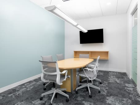Regus Office Space in West Glen Town Center - view 8