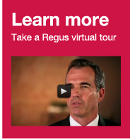 Learn more about Regus Virtual Offices