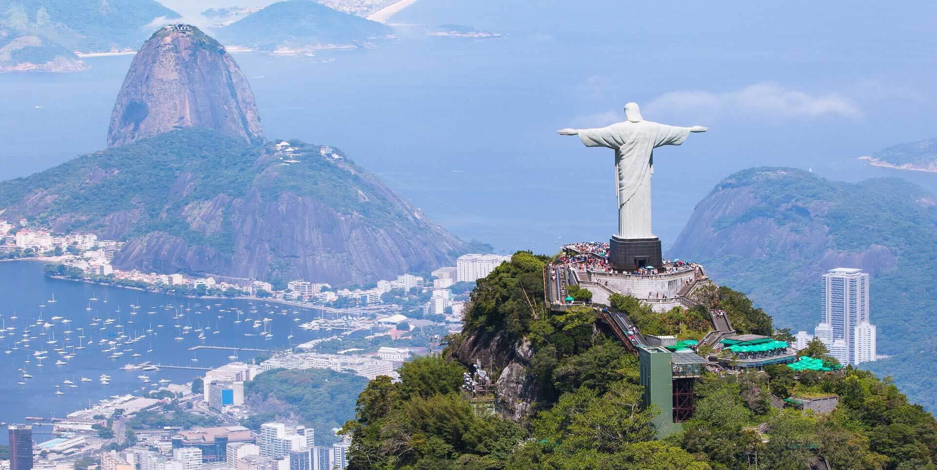 Artesanato Brasil Maringa ~ Escritórios Para Alugar Em Rio De Janeiro Barra Da Tijuca Regus BR