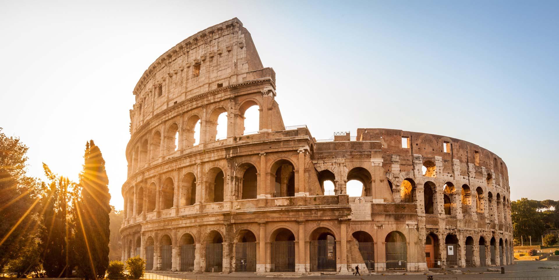 annunci donne a reggio calabria contatti uomini italiani