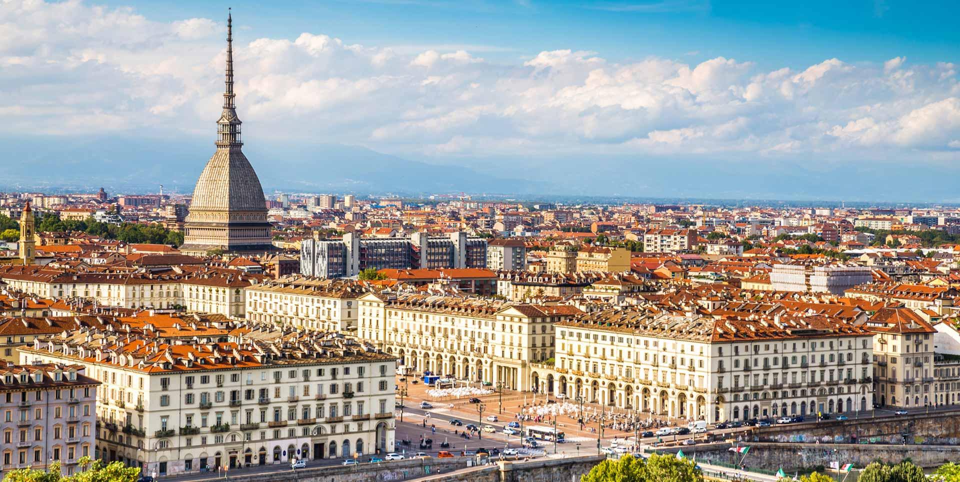 Ufficio In Condivisione Torino : Uffici in affitto a torino regus it