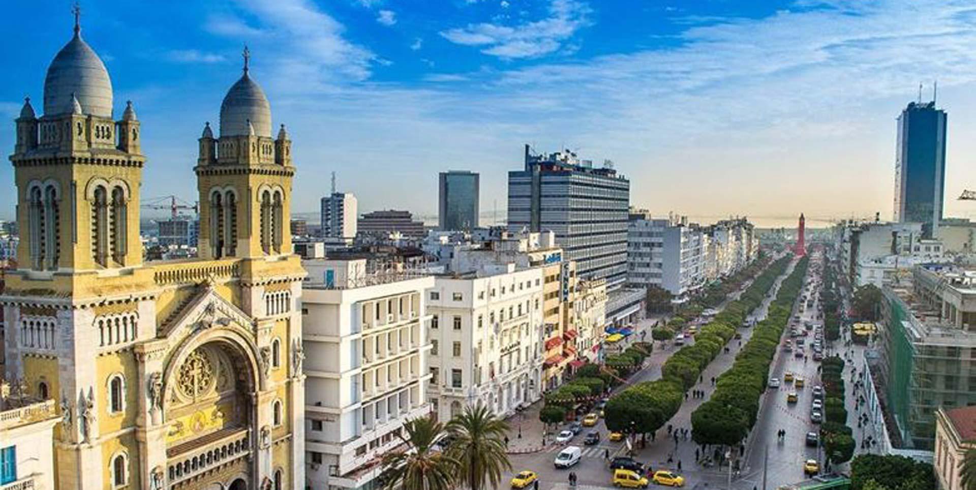 bureaux domiciliation d 39 entreprise et espaces de travail louer regus tunisie. Black Bedroom Furniture Sets. Home Design Ideas