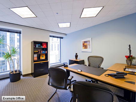 Regus officespace in Utah, Sandy - Sandy Center