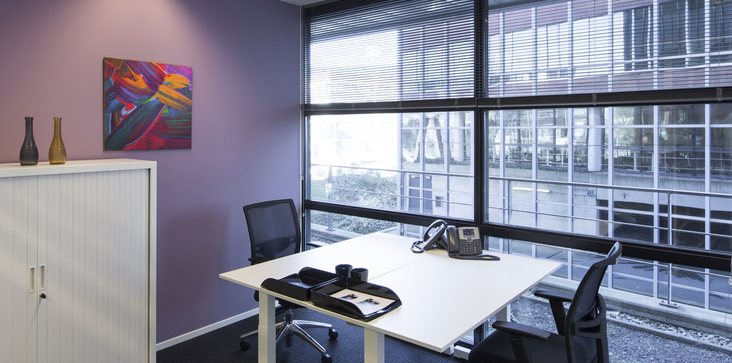 Regus US Office Space Meeting Rooms Virtual Offices