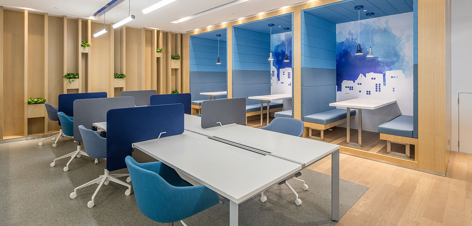 Regus US | Office Space, Meeting Rooms & Virtual Offices