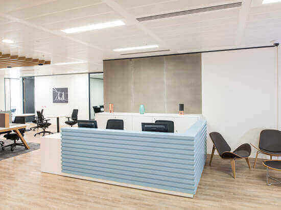 Office Space New Orleans - Rental Offices | Regus US