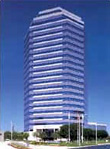 Regus Virtual Office, California, Orange - City Tower