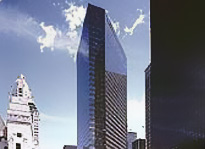 Regus Virtual Office, New York, New York City - 590 Madison Avenue