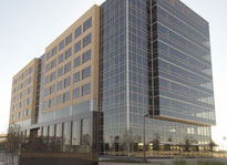 Regus Virtual Office, Texas, Plano - Legacy Town Center