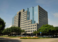 Regus Virtual Office, Texas, Addison - The Madison