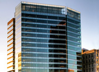 Regus Office Space, Utah, Salt Lake City - 222 Main